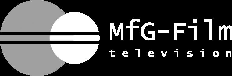 MfG-Film